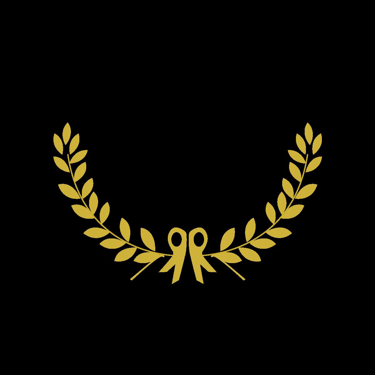 edizione2016